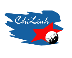 Khách hàng, đối tác của golffami