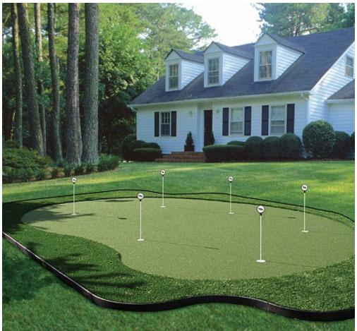 Bạn đã hiểu rõ khái niệm golf là gì chưa?