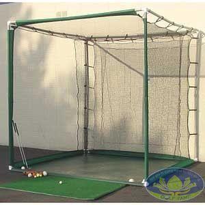 Bộ tập golf trong nhà