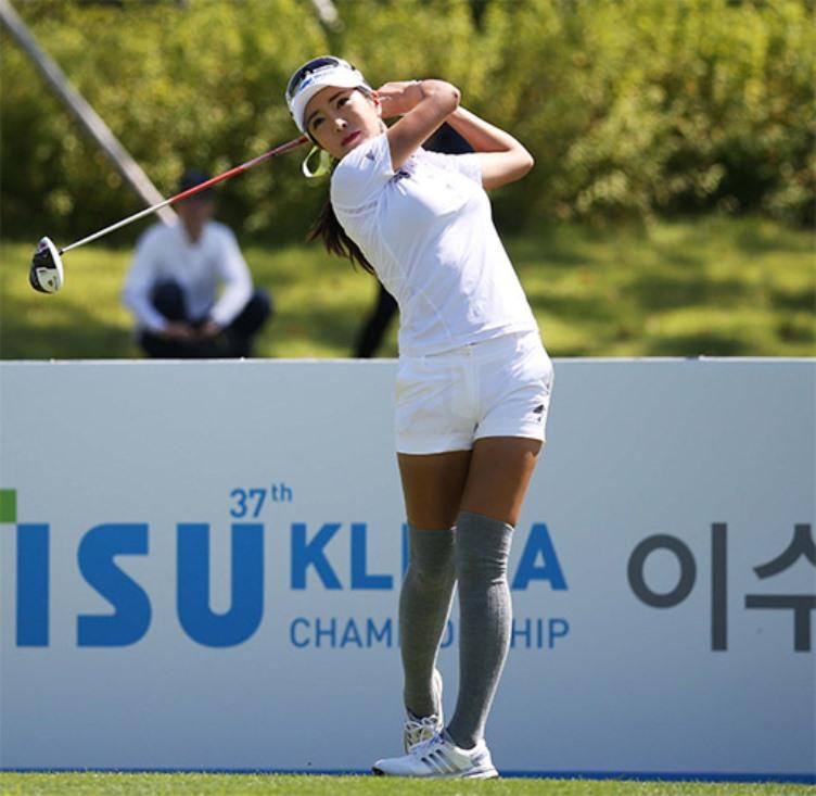 Một số thể thức thi đấu golf nghiệp dư trong trận đấu golf.
