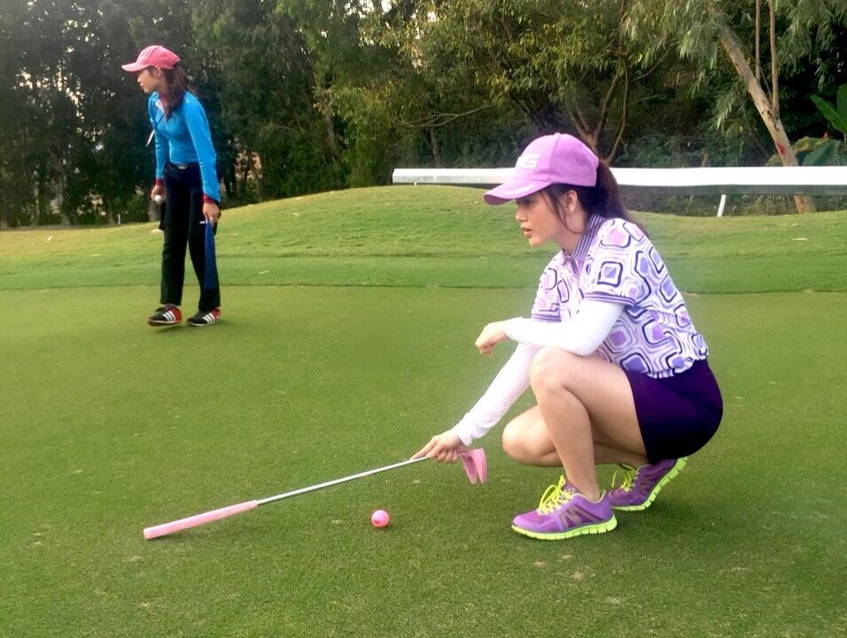 Những lưu ý cần thiết trong trò chơi golf mà bạn không nên bỏ qua
