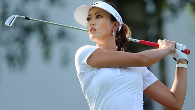 Một vài luật chơi golf 18 lỗ căn bản mà chúng tôi gửi tới bạn