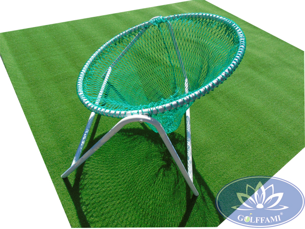 Chipping net cao cấp
