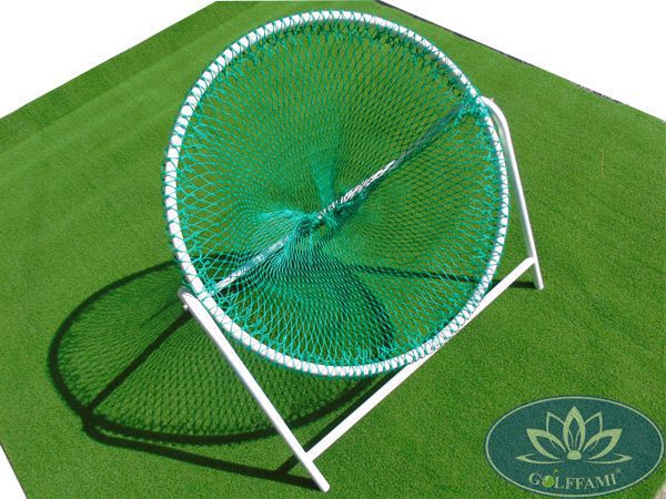 Chipping net gominch5