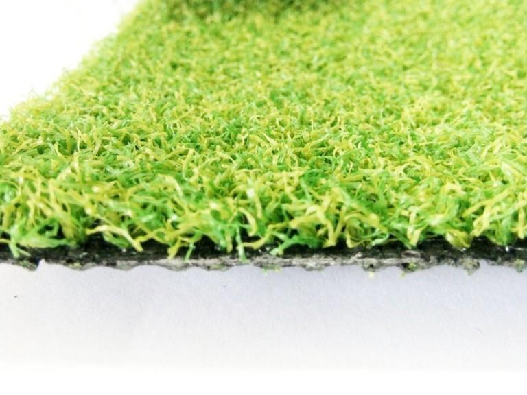 thảm cỏ nhân tạo golf Gomic64