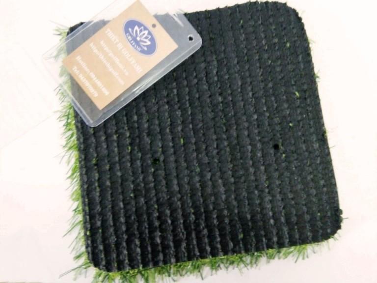 Đế cỏ trang trí Gomic81