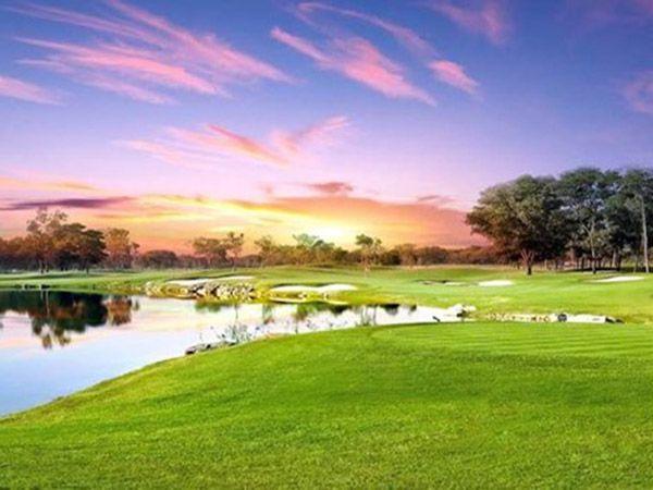 Giải BRG Golf Hà Nội Festival