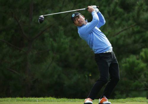 Choi Ho-song sẽ tái xuất PGA Tour